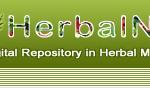 HerbalNet