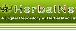 New-HerbalNet