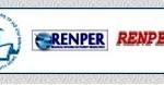 renper-2